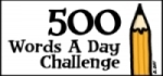 500words-150w